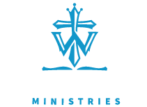 Whole Truth Ministries